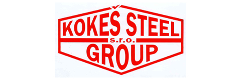 Kokeš Steel Group s.r.o.